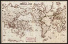 http://hungary-maps.myhunet.com/images_content/wop1871.jpg