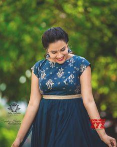 Actress Hari Teja Latest Traditional Stills - Social News XYZ Hollywood Heroines, Hollywood Actor, Hollywood Actresses, Indian Actresses, Sonam Kapoor, Deepika Padukone, Oscars Red Carpet Dresses, Oscar Fashion, Actors Images