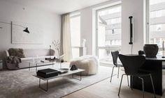 A+dreamy+apartment