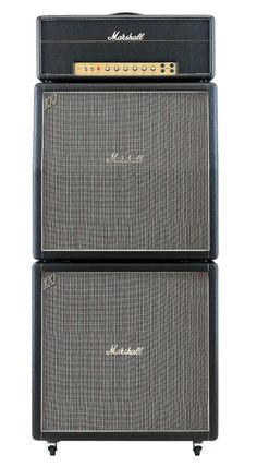 36% off Legendary Reissue Handwired #Marshall 1959HW, 1960AHW, and 1960BHW #Tube…