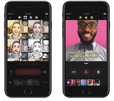 Apple Clips 1 milione di download in 4 giorn