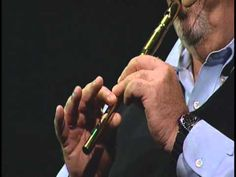 ▶ When Trials Come - McLean Bible Church Celtic Band - YouTube