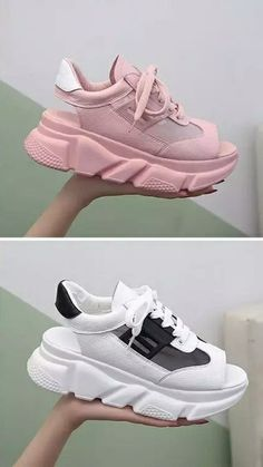 G Fore Womens Golf Shoes Product Sneakers Mode, Sneakers Fashion, Fashion Shoes, Baby Girl Shoes, Girls Shoes, Kawaii Shoes, Aesthetic Shoes, Hype Shoes, London Shoes