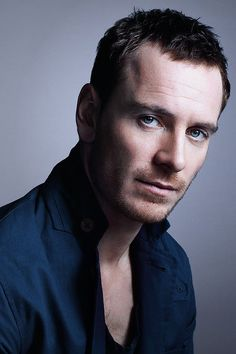 Michael Fassbender, divo a presa rapida con 18 film in 8 anni (photogallery) Michael Fassbender, Hd Picture, Male Face, Celebs, Celebrities, Attractive Men, Gorgeous Men, Stunningly Beautiful, Hello Gorgeous
