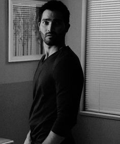 Short imagines about mtv's Teen Wolf. Check out my imagines book… # Fanfiction # amreading # books # wattpad Teen Wolf Derek Hale, Stiles Derek, Teen Wolf Boys, Teen Wolf Cast, Tyler Hoechlin, Sterek, Tyler Posey, Wattpad, Jake Miller