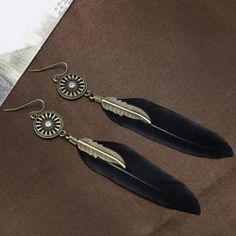 Cartilage Earrings - Cheap Cute Cartilage Hoop Earrings Online Sale At Wholesale Price | Sammydress.com Page 2