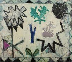 37 Best 90s Images Roy Lichtenstein Pop Art Roy