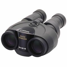 Best Binoculars for Astronomy, Birding, Hunting, and Night Vision Canon, Fishing Store, Night Sights, Star Sky, Night Vision, Astronomy, Digital Camera, Compact, Tote Bag