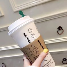 Be thankful to my common life  #coffee #daily #life #Starbucks