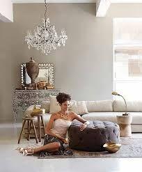 IPlascon STONE WALL mage result for plascon paint colours stone wall Wall Paint Colors, Room Colors, House Colors, Interior Paint, Interior Design Living Room, Interior Decorating, Decorating Ideas, Decor Ideas, Plascon Paint Colours
