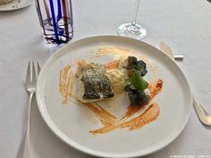 Mon avis et critique sur le Restaurant le Pavillon des Boulevards à Bordeaux, la description de mes plats et ma rencontre avec le chef Thomas Morel : https://www.andlil.com/restaurant-le-pavillon-des-boulevards-202230.html