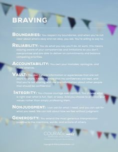 Brene Brown Quotes, Cool Words, Wise Words, Daring Greatly, A Course In Miracles, Self Compassion, Self Improvement, Self Help, Life Lessons