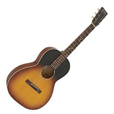 Martin 00-17S Acoustic Guitar Whiskey Sunset The Martin 00-17S Whiskey Sunset is a versatile sophisticated acoustic guitar. Taking inspiration from the original Style 17 guitars of the early 1900s the 00-17S produces an array of interesting deve http://www.MightGet.com/january-2017-11/martin-00-17s-acoustic-guitar-whiskey-sunset.asp