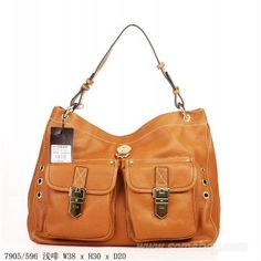 4ecef7f80f75 Womens Mulberry Tillie Leather Hobo Bag £217.9 - Mulberry Outlet Shops  London Mulberry Wallet