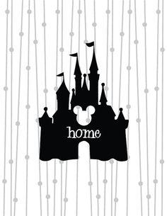 Résultat d'images pour Free Disney SVG Cut Files Silhouette Disney Diy, Disney Crafts, Disney Trips, Disney Nerd, Disney Mickey, Vinyl Crafts, Vinyl Projects, Mickey Silhouette, Silhouette Cutter