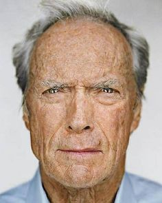 clint, cold as ice