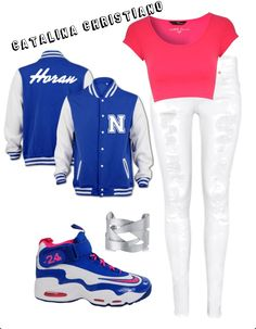 winter outfits for teenage girls - Bing Images Cute Cheap Outfits, Cute Teen Outfits, Dope Outfits, Swag Outfits, Outfits For Teens, Winter Outfits, Summer Outfits, Fashion Outfits, School Outfits