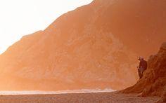 Google+ Antelope Canyon, California, Google, Nature, Travel, Naturaleza, Viajes, Destinations, Traveling