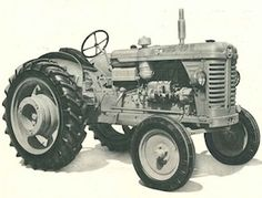 OM35-40R