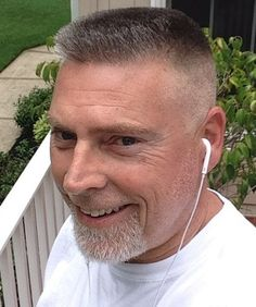 flattop haircut. Repined by theGreaseShop.com