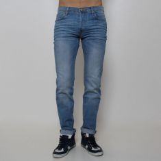 Jeans Lee - L704DOLP