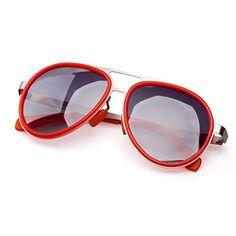 f64679eb62 Suncloud Patrol Silver Frame w Polarized Gray Lens  sunglasses  fashion   style  sales