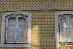 Resultado de imagen para  CERAMICA PINTADA EN LISBOA PORTUGAL