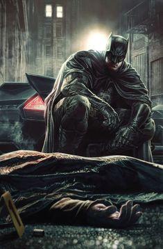 Batman Drawing, Batman Artwork, Batman Wallpaper, Batman Dark, Batman Comics, Batman And Superman, Batman Arkham, Bob Kane, Gotham
