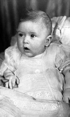 1000+ images about UK:Charles 1st Child Elizabeth II ...  1000+ images ab...