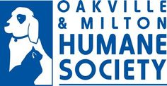 Home - Oakville & Milton Humane Society Canadian Animals, Dog Show, Animal Rescue Shelters, Humane Society, Fundraising, Ontario, Website Link, Stay Tuned, Charity