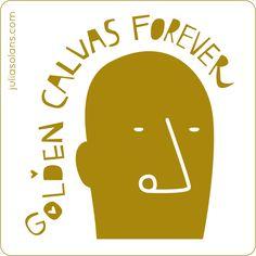 Julia Solans #threefivefifty #03 #sticker #3550 #design #ilustration #gold  #street #art #barcelona Street Art, Barcelona, Symbols, Letters, Stickers, Gold, Design, Barcelona Spain
