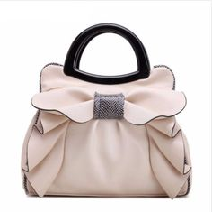 13fe0ebe65 53 Best Must Have Bags images