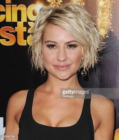 chelsea kane dancing with the stars 10 year - Google Search