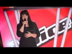 Karen Andrews - I'd Rather Go Blind