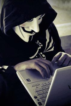 I don't want credit. I just want change. Kali Linux, Guy Fawkes Mask, Hacker Wallpaper, Nerd, Controversial Topics, Geek Squad, The 5th Of November, Ursula, Life Is Beautiful