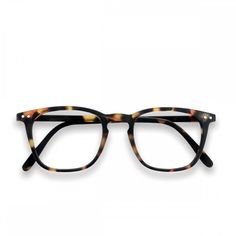 Brown Tortoise Computer Glasses #E ($45) ❤ liked on Polyvore featuring accessories, eyewear, eyeglasses, tortoise eye glasses, tortoise eyeglasses, tortoiseshell eyeglasses, tortoise shell eyeglasses and tortoise glasses