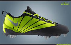 Image result for nike vapour