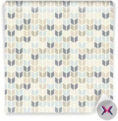Tapety Pixerstick Tekstury I Desenie - Kształty, wzory i kolory ✓ 100% Eco-Friendly ✓ Skonfiguruj online! ✓ Profesjonalna obsługa i doradztwo!