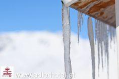 Das Hotel, Wind Turbine, Ski Trips, Winter Vacations, Holiday Destinations, Snow