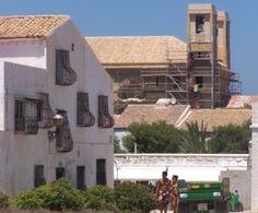 Iglesia-y-calles-de-Tabarca.-25-7-2008-590x490