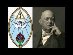 Simbologia occulta-massonica nelle Assemblee di Dio in Italia (ADI)   La Buona…