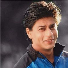 Shah Rukh Khan Quotes, Srk Movies, Rahul Dev, Bollywood Pictures, Beautiful Men Faces, Sr K, Vintage Bollywood, Indian Man, King Of Hearts