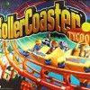 Come giocare a RollerCoaster Tycoon e gestire un proprio parco giochi