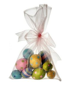 Regency International Decorative Easter Eggs - Set of 12 Easter Bunny, Easter Eggs, Easter Holidays, Projects, Project Ideas, Invitations, Spring, Crafts, Regency
