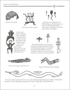 Native American Blanket, Rainy Season, Fish Design, Indian, Books, Inspiration, Biblical Inspiration, Libros, Book