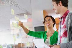Tu plan de mercadotecnia en 5 pasos