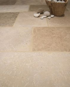 Flagstone flooring filled with character, texture and authenticity. Take a look at our beautiful range of traditional and contemporary styles. Flagstone Flooring, Nordic Style, Hygge, Contemporary Style, Texture, Create, Color, Surface Finish, Colour