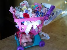 Trendy birthday ideas for sister gift baskets baby shower Ideas Birthday Wishes For Kids, Diy Birthday Banner, Girl Birthday Decorations, Kids Birthday Gifts, Birthday Bash, Birthday Ideas, Baby Shower Gift Basket, Baby Shower Diapers, Baby Shower Gifts