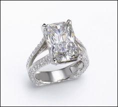 Wedding Ring Workshop Hatton Garden Wedding Ideas Pinterest
