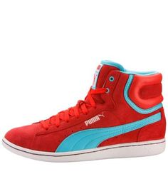 7141e7c16b90 Women s First Round Super Eco High-Tops